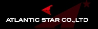 ATLANTIC STAR CO.,LTD